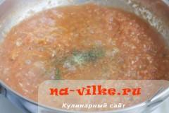 krevetki-v-tomate-3