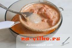 krolik-s-extragonom-13