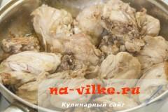 kurica-v-pive-2