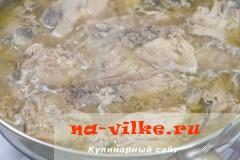 kurica-v-pive-4