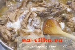 kurica-v-pive-5