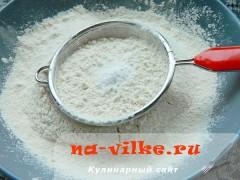 lepeshki-na-kefire-05