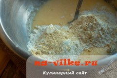 pechenie-14-fevral-05