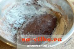 pechenie-14-fevral-07