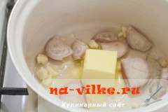 potage-parmentier-1