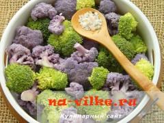 salat-iz-cvetnoy-kapusty-02