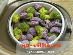 salat-iz-cvetnoy-kapusty-03