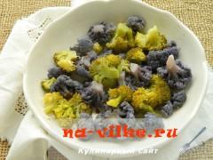 salat-iz-cvetnoy-kapusty-05