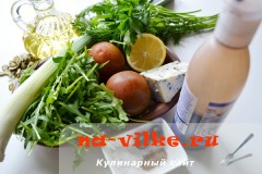salat-s-kumato-i-gorgonzoloy-01