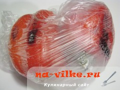 shopska-salat-06