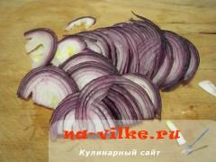 shopska-salat-07