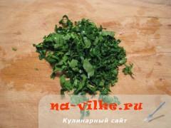 shopska-salat-08