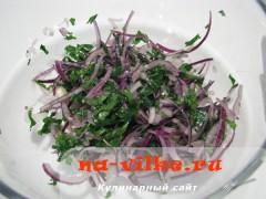 shopska-salat-10