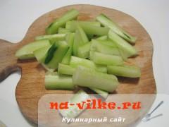 shopska-salat-11