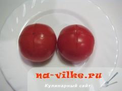 shopska-salat-12