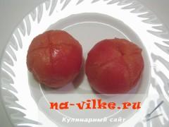 shopska-salat-13