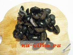 shopska-salat-17