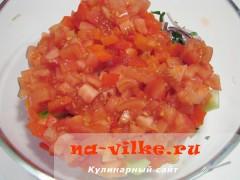 shopska-salat-18