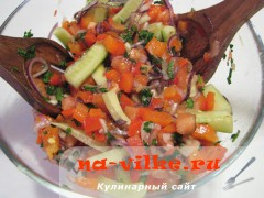 shopska-salat-19