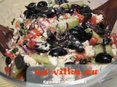 shopska-salat-21