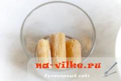 tiramicu-s-ananasom-04