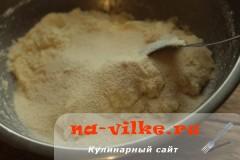 tvorozhnaya-zapekanka-s-yagodami-04