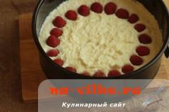 tvorozhnaya-zapekanka-s-yagodami-07