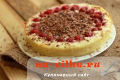 tvorozhnaya-zapekanka-s-yagodami-11