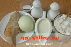 vareniki-s-myasom-01