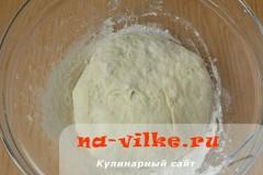 vareniki-s-myasom-03