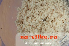 vareniki-s-myasom-04