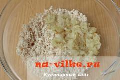 vareniki-s-myasom-05