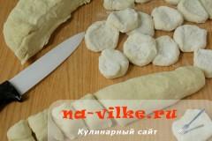 vareniki-s-myasom-06