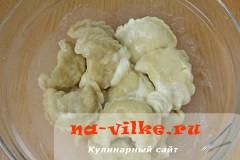 vareniki-s-myasom-09