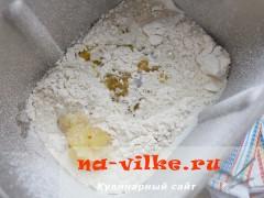 yablochniy-hleb-2