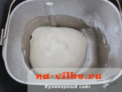 yablochniy-hleb-4