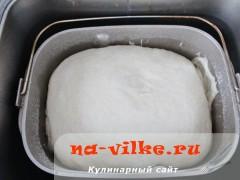 yablochniy-hleb-6