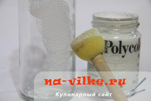 dekupag-na-stekle-03
