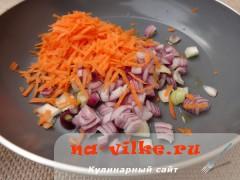 frikace-nut-04