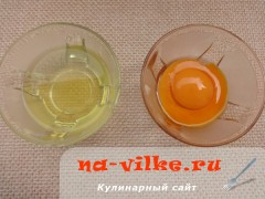 frikace-nut-09