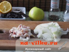garnir-iz-kapusty-05
