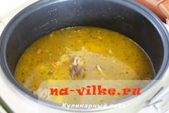 kartofel-mjaso-multivarka-11
