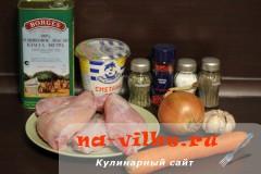 krolik-v-smetane-03