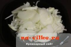 krolik-v-smetane-05