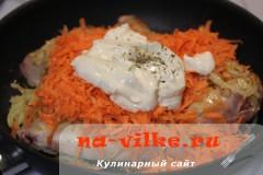 krolik-v-smetane-09