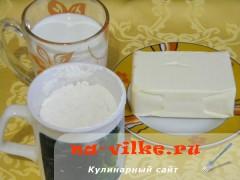 kruassany-01