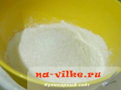 kruassany-04