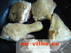 kurica-s-tykvoy-4