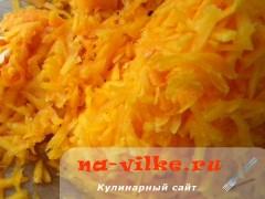 kurica-s-tykvoy-6