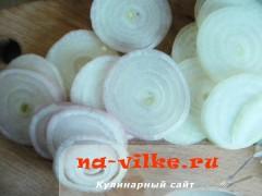 kurica-smetana-cherecsha-06
